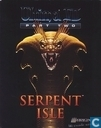 Ultima VII: Part 2 Serpent Isle