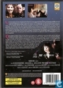 DVD / Vidéo / Blu-ray - DVD - The Witches