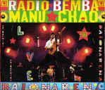 Radio Bemba - Baionarena