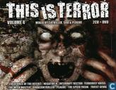 This is Terror 4
