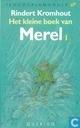 Het kleine boek van Merel 1