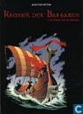 De woede van de Vikingen
