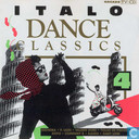 Italo Dance Classics Vol. 4