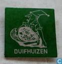 Duifhuizen (Groen)