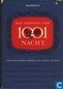 Alle verhalen van 1001 nacht