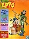 Strips - Billie Turf - Eppo 49