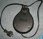 Onderzetter (oplader) voor Philips waterkoker