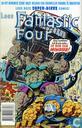 Comics - Infinity Crusade, De - De verdoemden