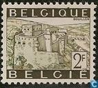 Tourism-Bouillon