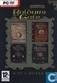 Baldurs Gate: 4 in 1 Boxset