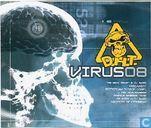 Virus 08