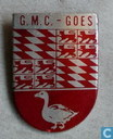 G.M.C. Goes (gemeentewapen)