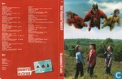 DVD / Vidéo / Blu-ray - DVD - Daar Vliegende Panters II