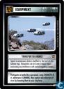 Transporter Drones