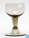 Traditie Wijnglas 108 mm