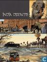 Bandes dessinées - India Dreams - Box India Dreams