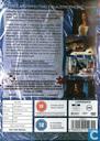 DVD / Video / Blu-ray - DVD - Bug