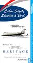 Heritage Flight - Challenger N831ET (01)