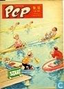 Strips - Bob Binn - Pep 18