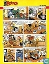 Comics - Asterix - Eppo 26