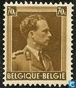 Roi Léopold III