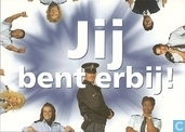 B003092 - Politie Haaglanden