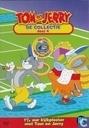 Tom en Jerry 4