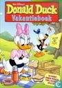 Vakantieboek 2005