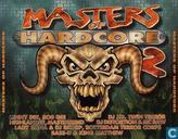 Masters Of Hardcore 2