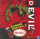 Gabber Snacks 2 - Red Devil
