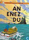 An Enez Du