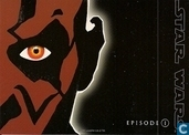 B002813 - Star Wars Episode 1
