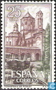 Les monastères et les abbayes