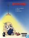 Comic Books - Doggyguard - Waarom altijd ik?