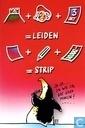= Leiden = strip