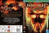 DVD / Video / Blu-ray - DVD - Jason Takes Manhattan