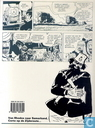 Comic Books - Corto Maltese - Het gouden huis van Samarkand
