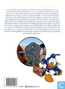 Comic Books - Donald Duck - De grappigste avonturen van Donald Duck 18