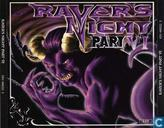 Raver's Night Part VI