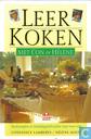 Leer koken met Con & Helene