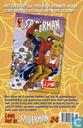Bandes dessinées - X-Men - De avond van de waarheid