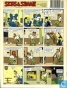 Comic Books - Asterix - Eppo 27