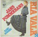 Jans Pommerans