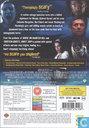DVD / Video / Blu-ray - DVD - Ghost Ship