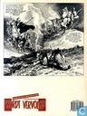 Comic Books - Chninkel, De - De Chninkel