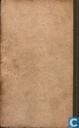 Books - Pa Pinkelman - Avonturen van Tante Pollewop
