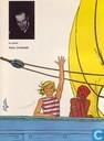 Strips - Corentin - De fantastische avonturen van Corentin