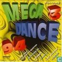 Mega Dance 94 3