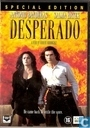 DVD / Video / Blu-ray - DVD - Desperado
