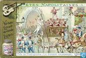 Feste di Napoli